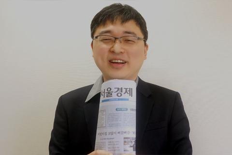 양철민 기자사진