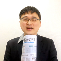 양철민 기자