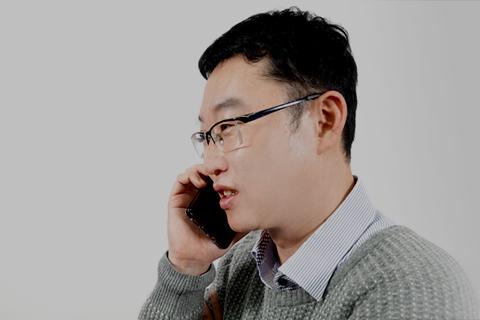 안현덕 기자사진