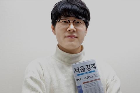김상훈 기자사진