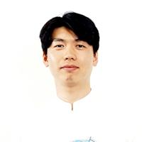 김창영 기자
