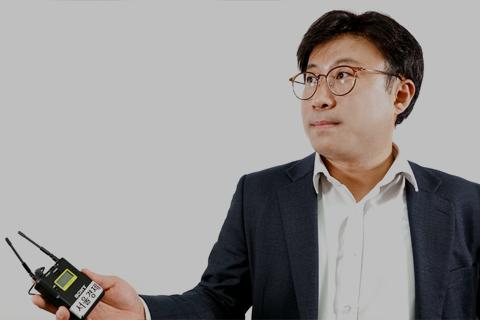 송종호 기자사진