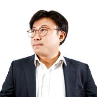 송종호 기자