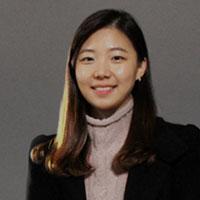 정수현 기자