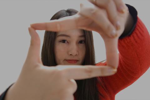 정가람 기자사진