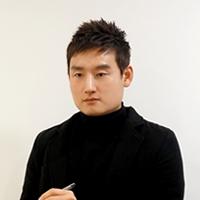 박우인 기자