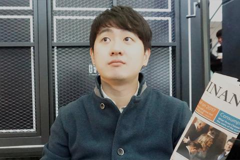 변재현 기자사진
