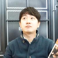 변재현 기자
