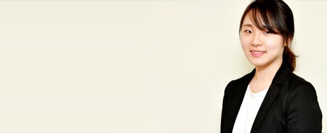 박효정 기자사진