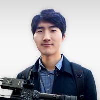강신우 기자