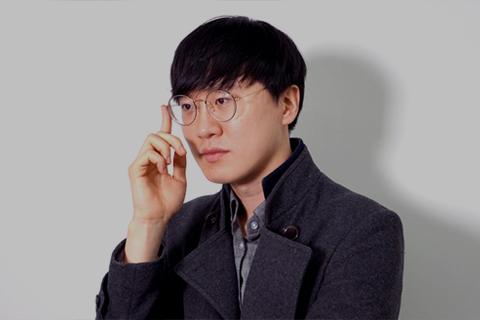 김기혁 기자사진