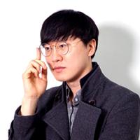 김기혁 기자