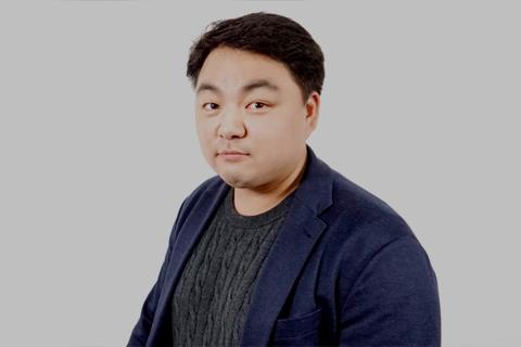 서종갑 기자사진