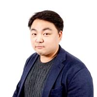 서종갑 기자