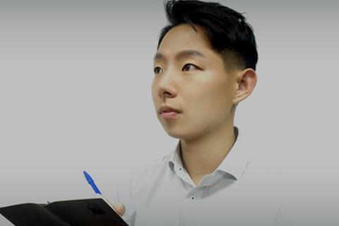 김인엽 기자사진