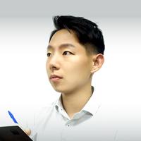 김인엽 기자