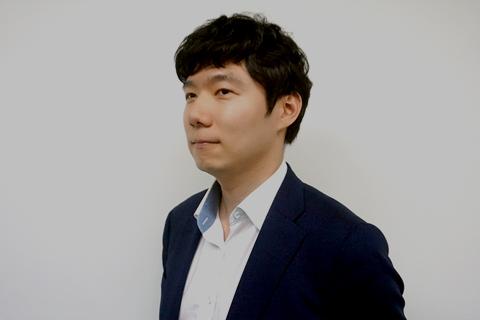 방진혁 기자사진