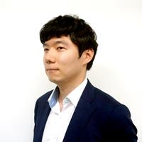 방진혁 기자