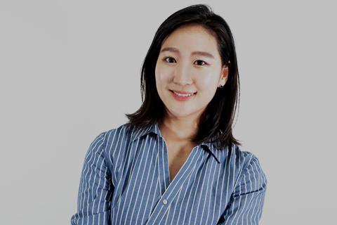 신한나 기자사진