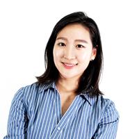신한나 기자