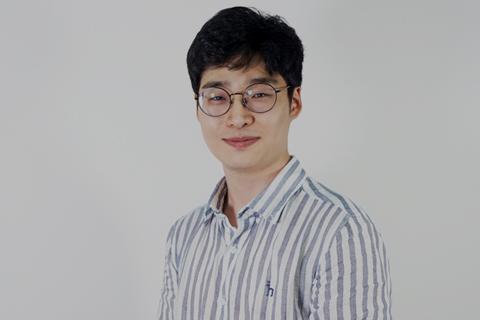 한민구 기자사진
