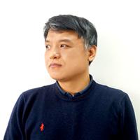 송영규 선임기자