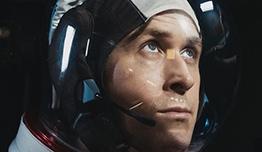 [영상] 우주식민지 눈앞에…퍼스트맨 이후 50년, 우주전쟁 시작됐다