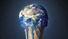 [그래픽텔링] '지구의 에어컨' 북극이 녹으면 무슨일이 일어날까