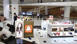 [영상] 인천공항 입국장면세점 31일 개장…여행객 주의사항은?