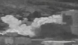 [영상]구름 일으키며 폭삭 주저앉은 남북공동연락사무소는 어떤 곳?
