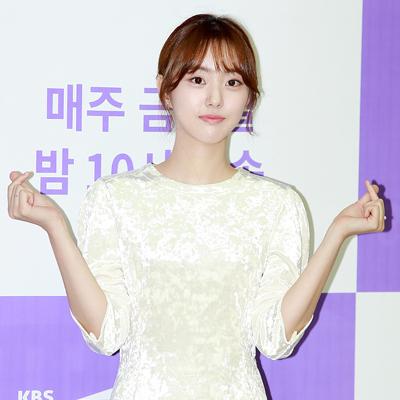 'KBS 드라마 스페셜 2018'