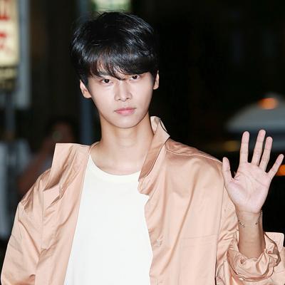 tvN 수목드라마 '아는 와이프' 종방연 현장!