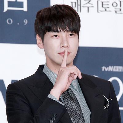 tvN 새 토일드라마 '나인룸' 제작발표회 현장!