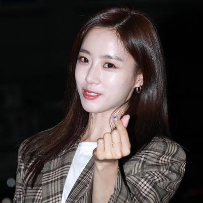 KBS 월화드라마 '러블리 호러블리' 종방연!