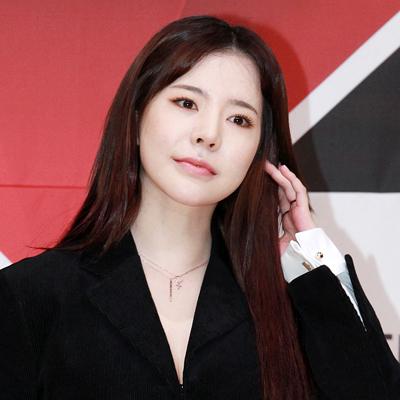 SBS Plus '슈퍼모델 2018 서바이벌' 제작발표회