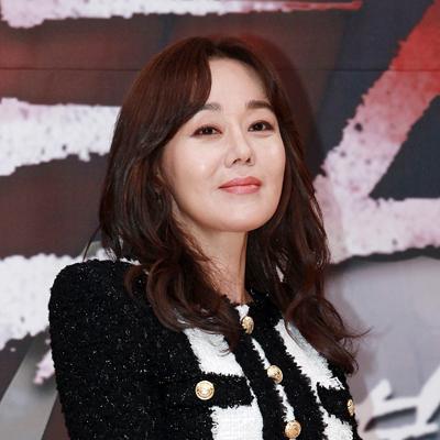 SBS 새 주말특별기획 '미스 마, 복수의 여신' 제작발표회