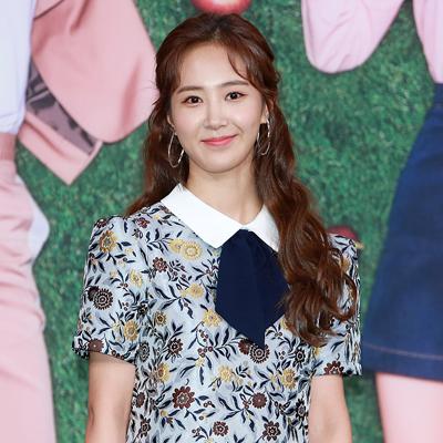 MBC 예능드라마 '대장금이 보고 있다' 제작발표회 현장!