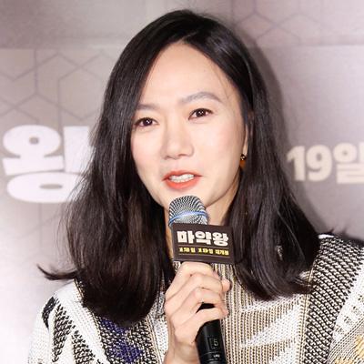 연기왕 송강호·조정석·배두나 '마약왕'서 캐릭터 변신
