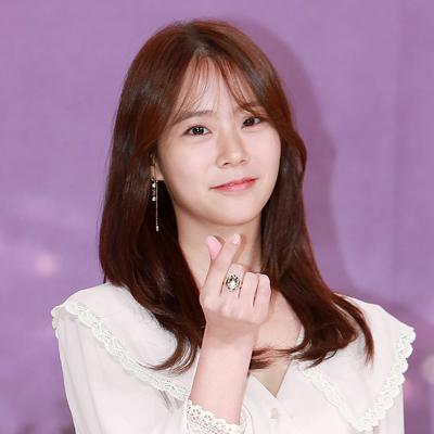 채널A 미니시리즈 '열두밤' 제작발표회 현장!