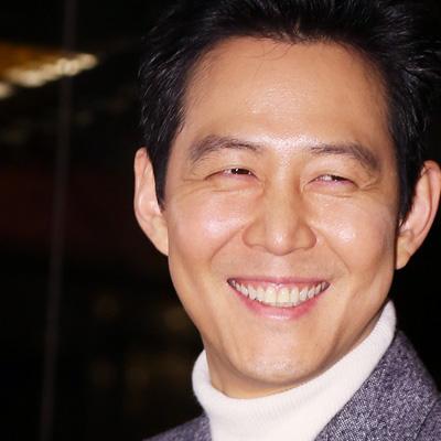 정우성- 이정재, 싱글 몰트 캠페인 '워너 밋 어 싱글?' 론칭 행사