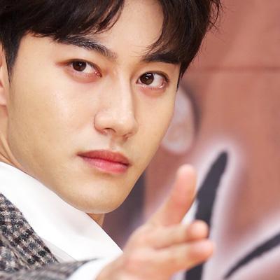 유승호-조보아, SBS 월화드라마 '복수가 돌아왔다' 제작발표회