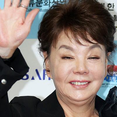 에이핑크-박해진-김수미, '2018 제8회 대한민국한류대상' 시상식
