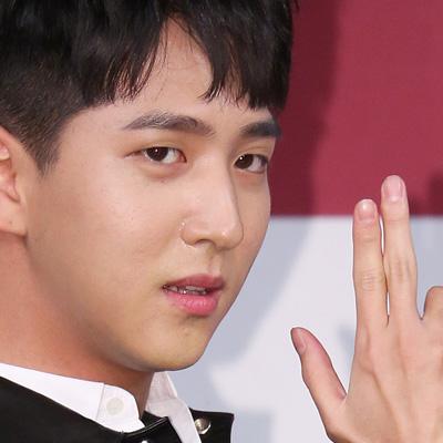 MBC 월화드라마 '나쁜형사' 제작발표회