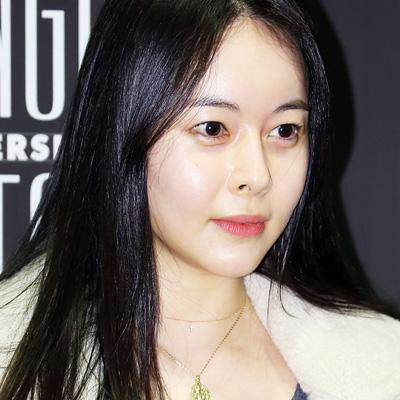 유진-소유진-이주연 '제 3회 청담 컬렉션' 행사