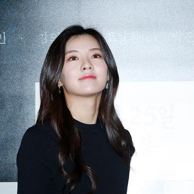 영화 '창궐' 조선판 좀비로 돌아온 현빈-장동건!