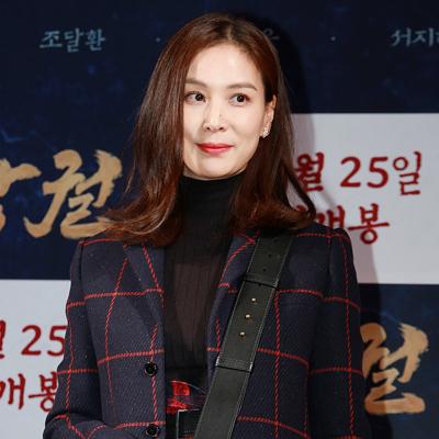 영화 '창궐' 레드카펫 & 할로윈 나이트