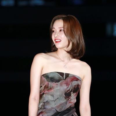 '제55회 대종상 영화제' 레드카펫을 밝힌 초특급 라인업!
