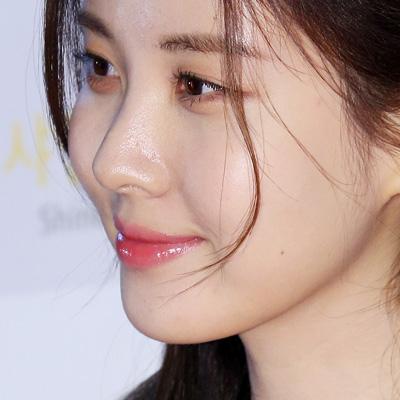 수애-서현-이순재, '2018 대한민국 베스트 스타상 시상식'