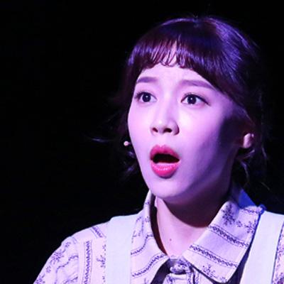 오종혁-유주혜-김수용, 뮤지컬 '뱀파이어 아더' 프레스콜