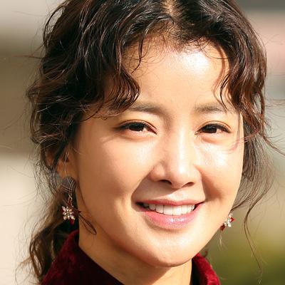 유재석-조윤희-이시영, KBS2 예능 해피투게더4 '왜그래 풍상씨'편